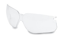 UVEX GENESIS REPLACEMENT LENS CLEAR  XTR