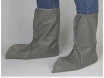 X-GUARD BOOT COVERS NON-SLIP 200/CS  LG/XL