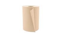 """CASCADES PRO H045 ROLL PAPER TOWEL 8"""" X 425' CS/12"""