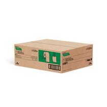 """CASCADES PRO T225 ROLL TOWELS FOR TANDEM 7.5"""" X 1050' CS/6"""