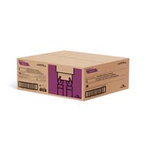 "CASCADES PRO H175 MULTIFOLD PAPER TOWEL 9"" X 9.45"" 250PK, CS/16PK"