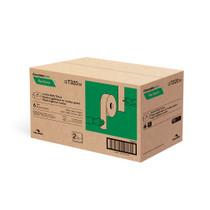 CASCADES PRO T320 PERFORM JUMBO PAPIER TOILETTE 2-PLY 1250' CS/6