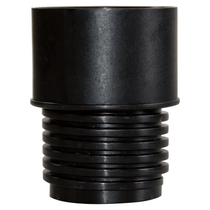 """HYDRO-FORCE FLASH CUFF 2.5"""" TO 2"""" EXTERNAL REDUCER"""