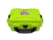 LTE NEXVIEW INSPECTION CAMERA WITH HARD CASE