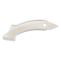 HYDRO-FORCE XTREME G2 REMOVAL TOOL