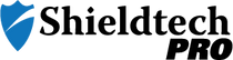 SHIELDTECH PRO 2XL MICROPOROUS COVERALL W/HOOD BOOTS & ELASTIC WRIST WHITE 25/CS