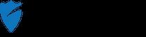 SHIELDTECH PRO 4XL MICROPOROUS COVERALL W/HOOD BOOTS & ELASTIC WRIST WHITE 25/CS