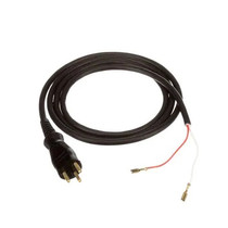 3M POWERFLOW CABLE ASSEMBLY W/PLUG