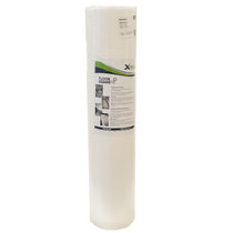 """X-GUARD PREMIUM PADDED SURFACE PROTECTION LINER 35"""" X 100'  (292 SQ FT)"""
