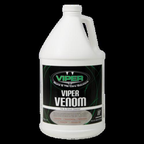 HYDRO-FORCE VIPER VENOM TILE & GROUT CLEANER 4L