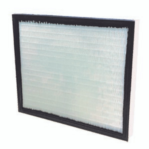 "HEPA FILTER 18"" X 18"" X 2.5"" FOR PHOENX GUARDIAN PRO 500"