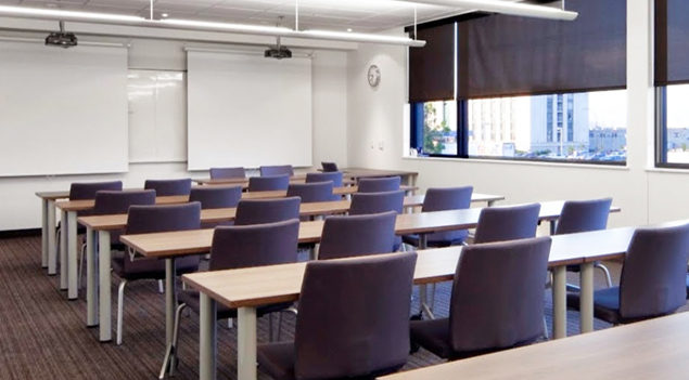 classroomtraining.jpg