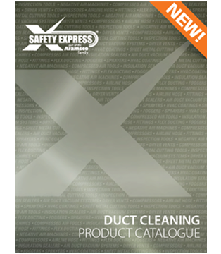 duct-clean-catalogue1.png