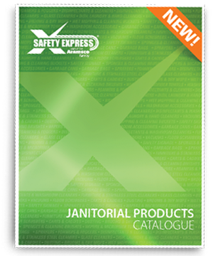 janitorial-catalogue-cover.png