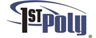 logo-190x75-1st-poly.png