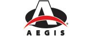 Aegis Restoration Products