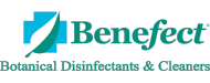 logo-190x75-benefect.png