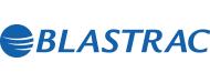 logo-190x75-blastrac.png