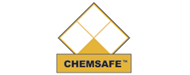 logo-190x75-chemsafe.png