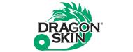 logo-190x75-dragon-skin-green.png