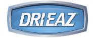 Dri-Eaz Restoration Products