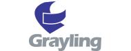 logo-190x75-grayling.png