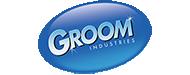 logo-190x75-groom-industries.png