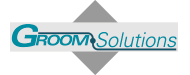 logo-190x75-groom-solutions.png