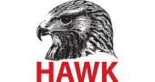 logo-190x75-hawk.png