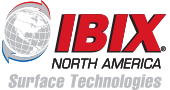 logo-190x75-ibix.png