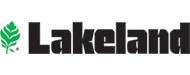logo-190x75-lakeland.png