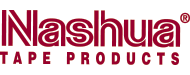 logo-190x75-nashua-tape-products.png