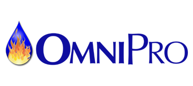 OmniPro Restoration Products