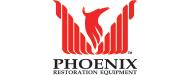 Phoenix Restoration Products