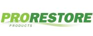 ProRestore Restoration Products