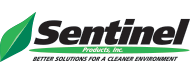 logo-190x75-sentinel-products.png