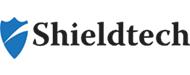 logo-190x75-shieldtech.png
