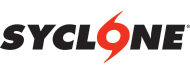 logo-190x75-syclone.png