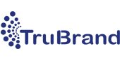 Tru Brand Surface Preparation Products