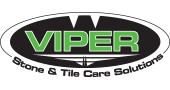 logo-190x75-viper.png