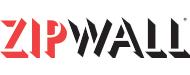 Zipwall Restoration Products
