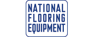 National Flooring Equipment Concrete Products