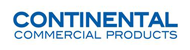 Continental Commercial Products