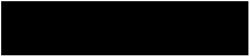 logo-docusign-main.png