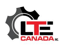 lte-logo.png