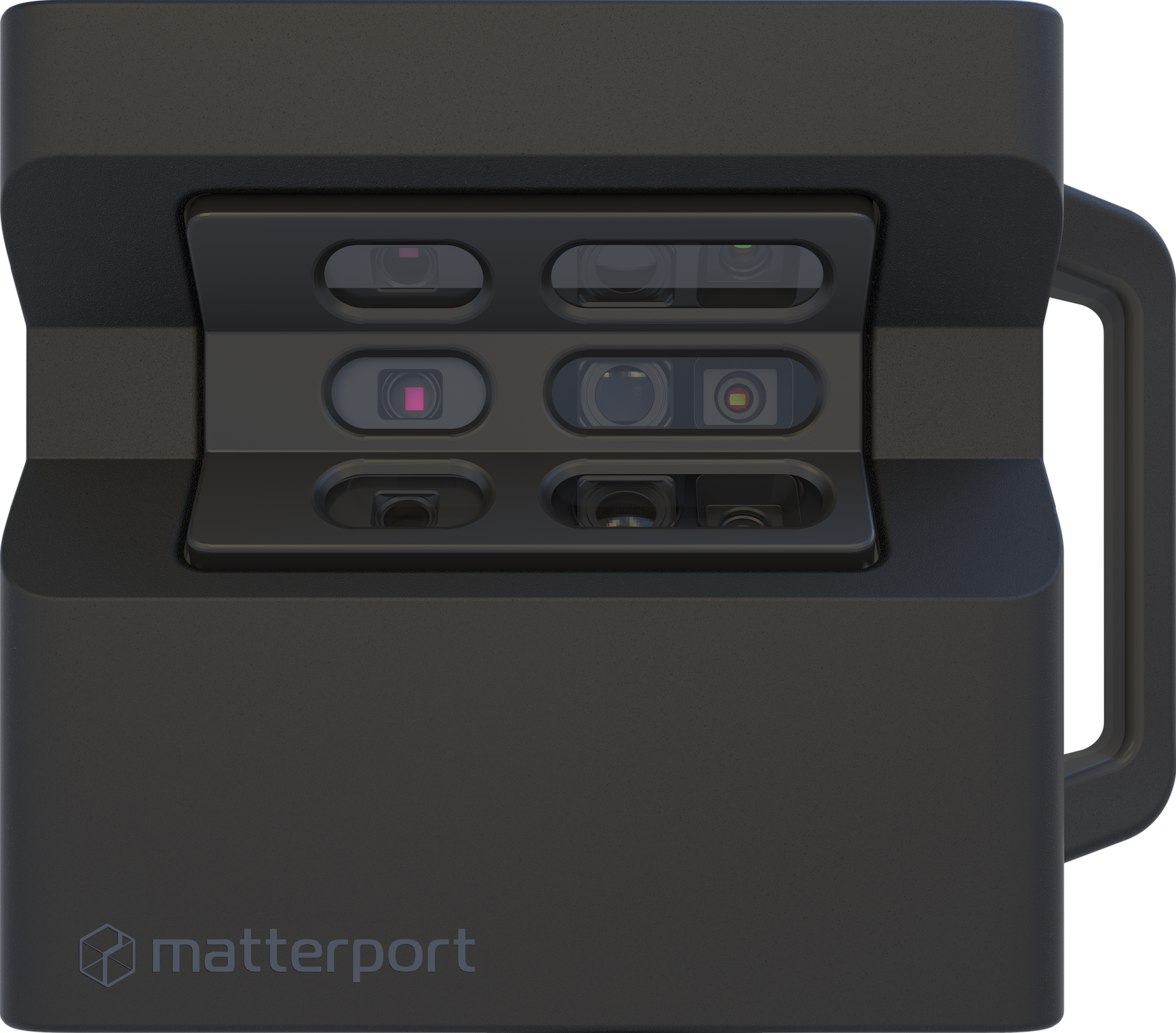 matterport-pro2-isolated-front.png