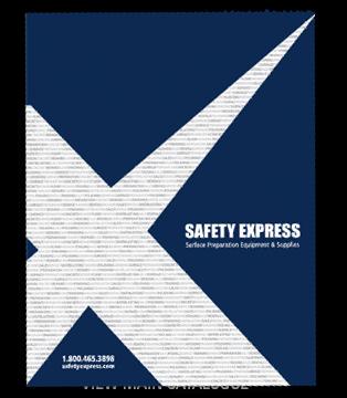 surfaceprep-catalogue-cover.png