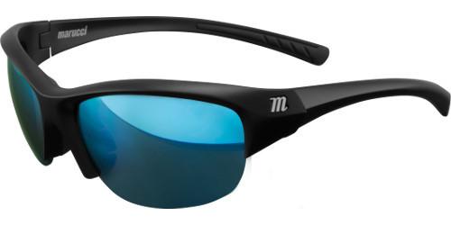 Marucci Volo Vision Sunglasses