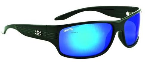 Calcutta Sunglasses Express