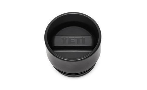 Yeti Rambler Bottle Hot Shot Cap